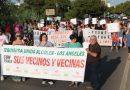 IU pide la limpieza del Arroyo Guadalbarbo a su paso por Alcolea