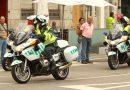 Podemos Andalucía lleva hasta el Congreso la falta de efectivos de la Guardia Civil en la provincia de Córdoba