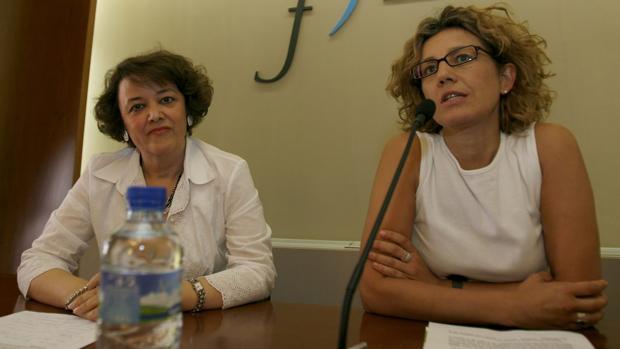 4.973 personas viudas cordobesas se benefician de la subida de la pensión