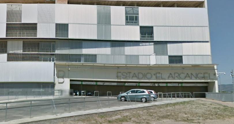 CTA denunciará a la Inspección por la falta de mantenimiento en los ascensores del Arcángel