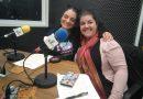 Nuevo programa en Paradigma Radio: En clave de Amnistía