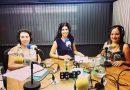 """Otro programa más se suma a la parrilla de Paradigma Radio: """"Aula Pública"""""""