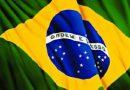 El Movimiento de Trabajadores Rurales Sin Tierra, MST, expresa su posición sobre las elecciones en Brasil.