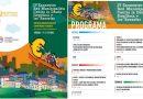 Córdoba será la sede del IV Encuentro Estatal de la Red Municipalista Contra la Deuda Ilegítima y los Recortes