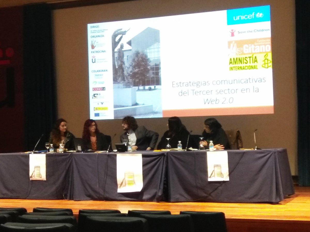 """El IMDEEC y la Fundación Secretariado Gitano en Córdoba inician la formación """"Acceder Innovación Digital"""", competencias digitales para la búsqueda de empleo"""