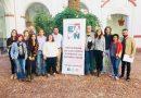 El 37,3% de la población andaluza en riesgo de exclusión social, según el 7º Informe sobre el Estado de la Pobreza en Andalucía de la red EAPN