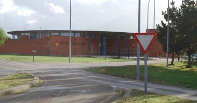 El Defensor del Pueblo recomienda a Instituciones Penitenciarias que regule y posibilite el acceso de periodistas a las cárceles