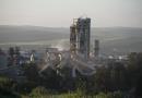Sobre la estación de control de las emisiones de COSMOS