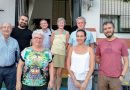 Fallo del jurado del I premio de periodismo social Alberto Almansa