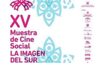 """XV Muestra de Cine Social """"La Imagen del Sur"""""""