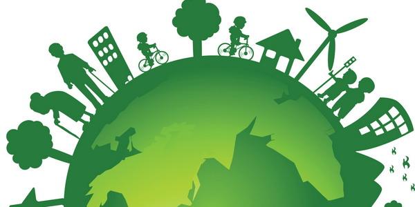 La ciudadanía en la protección del bien común medioambiental