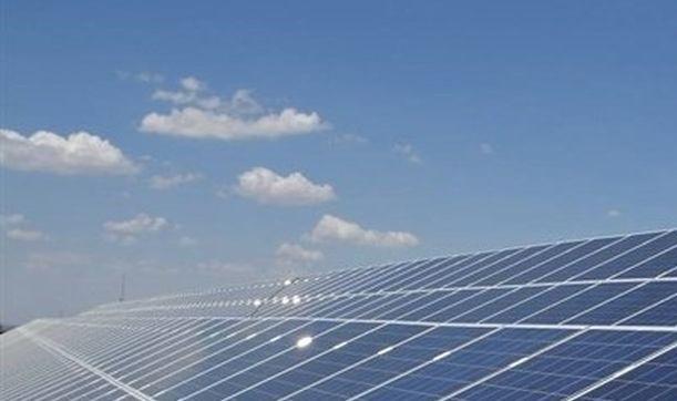 Ganemos Córdoba asiste a la VIII reunión de la Red de Municipios por la Soberanía Energética en Zaragoza