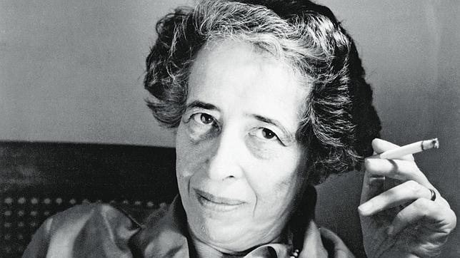 Arendt, el reconocimiento del Otro y la inmigración: el peligro de naturalizar la exclusión