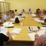 El Consejo del Movimiento Ciudadano denuncia el abandono de la política de rehabilitación de viviendas en nuestra ciudad