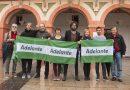 Podemos e Izquierda Unida lanzan su manifiesto de confluencia municipal: Adelante Córdoba