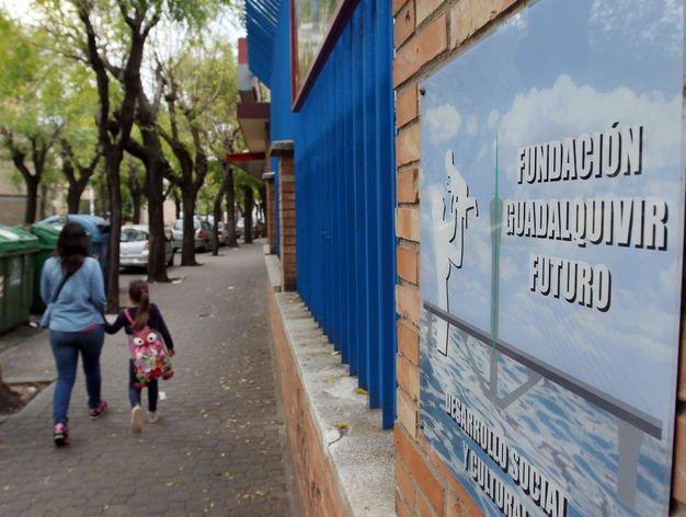 Podemos valora que la Justicia restituya a los trabajadores de la Fundación Guadalquivir lo robado por los directivos