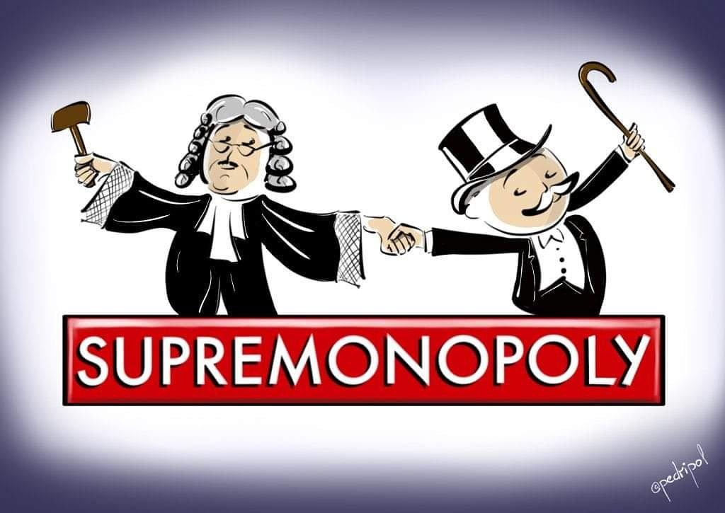 """Tras la """"suprema vergüenza"""", Stop Deshucios Córdoba convoca una cacelorada ante los juzgados el 9 de noviembre"""