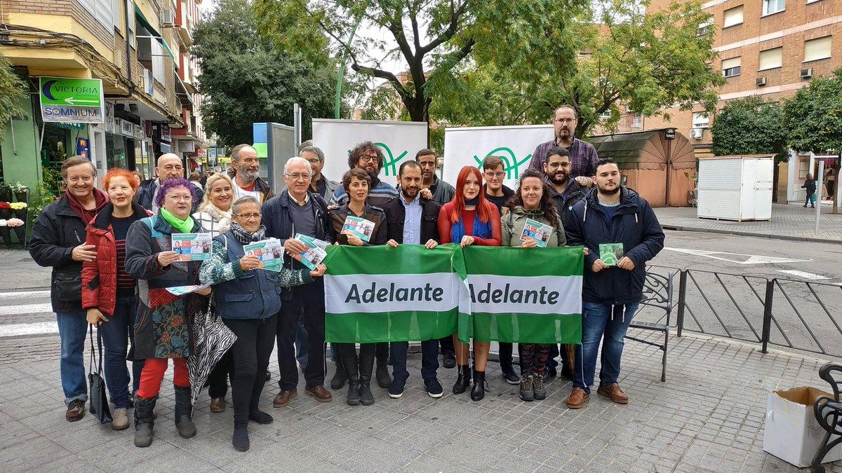 """Adelante Andalucía ante el respaldo del Supremo a las entidades financieras: """"proponemos una banca pública para acabar con los privilegios de los bancos"""""""