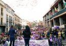 Protección, reparación y justicia contra la violencia de género