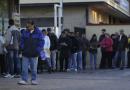 No se debe reducir inmigración a delincuencia