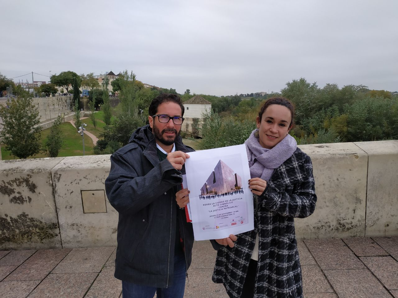 Adelante Andalucía no subvencionará a empresas que no cumplan el convenio colectivo