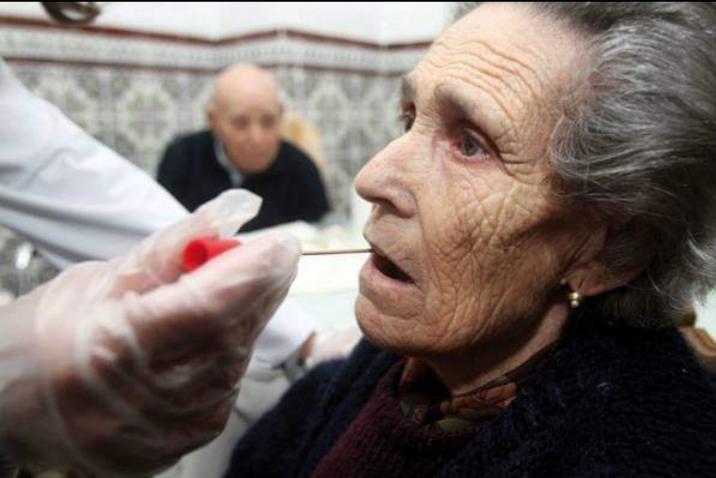 AREMEHISA busca familiares de personas asesinadas desde el golpe militar de 1936