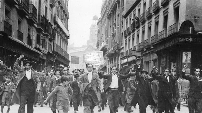 Memoria Histórica, callejero y debate ciudadano