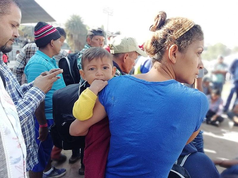 """Córdoba Acoge presenta su corto """"Lo que quieren"""" con motivo del Día de las Personas Migrantes"""