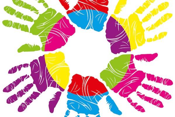 Derechos humanos y dignidad