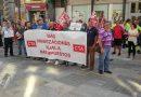 """CTA: """"el Ayuntamiento de Córdoba ha creído que el Servicio de Informática era un Servicio más, que se puede ningunear para luego privatizarlo"""""""