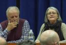 """Conferencia de Julio Anguita: """"La Constitución del 78: crónica de un secuestro"""""""