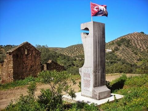 """El 6 de enero se cumplió el 75 aniversario del asesinato del grupo guerrillero """"Los Jubiles"""""""
