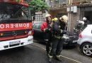 """C.T.A. denuncia """"desidia en la convocatoria para el ingreso de los nuevos bomberos"""""""