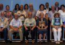 """La Plataforma por la Comisión de la Verdad de Córdoba expresa su """"preocupación"""" por la intención del nuevo gobierno andaluz de """"liquidar la Ley de Memoria Histórica"""""""