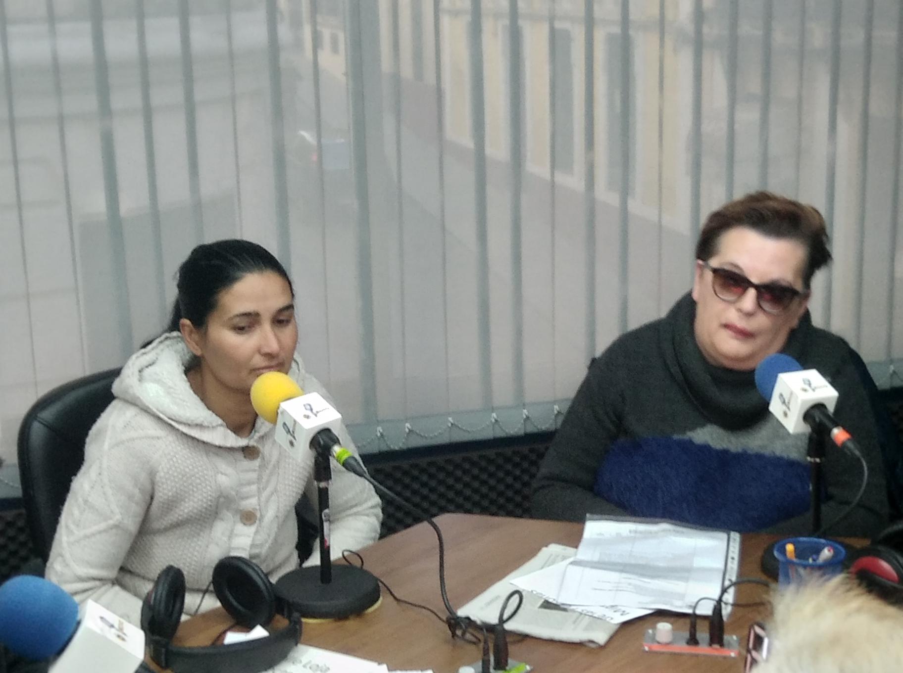 """¿La propuesta del Ayuntamiento a Daniela y su familia ha sido """"guardar las formas""""?"""