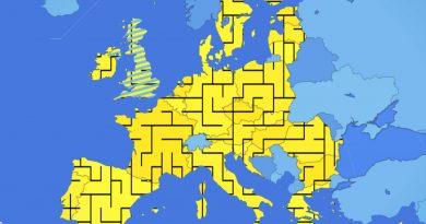 Europa en su encrucijada democrática