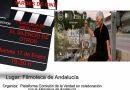 """La Filmoteca de Andalucía proyectará el 17-E """"El silencio de otros"""" en colaboración con la Plataforma por la Comisión de la Verdad"""
