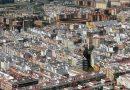 El Consejo de Distrito Poniente Sur exige al Ayuntamiento partidas específicas para el Plan Ciudad Jardín