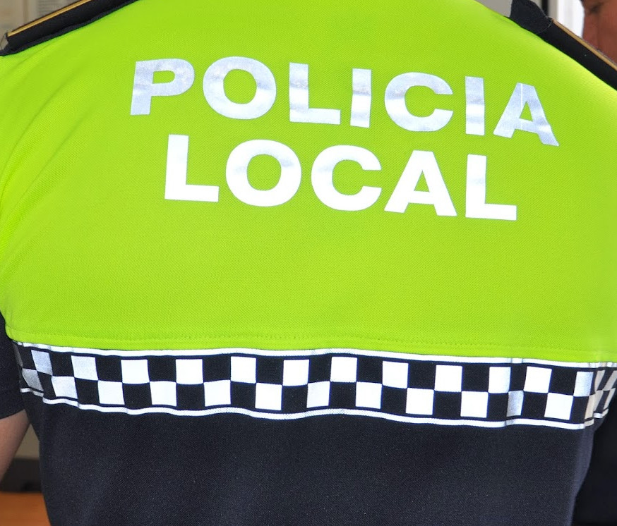El Consejo del Movimiento Ciudadano pide participar en la priorización de los trabajos de la Policía Local