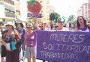 Mujeres24H pide garantías de peonadas suficientes para las temporeras y medidas que eviten abusos en la campaña agrícola de 2019