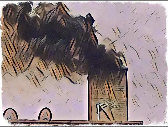 De cementeras a incineradoras camufladas