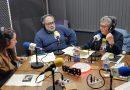 """Nuevo """"En Clave de Amnistía"""", en Paradigma Radio"""