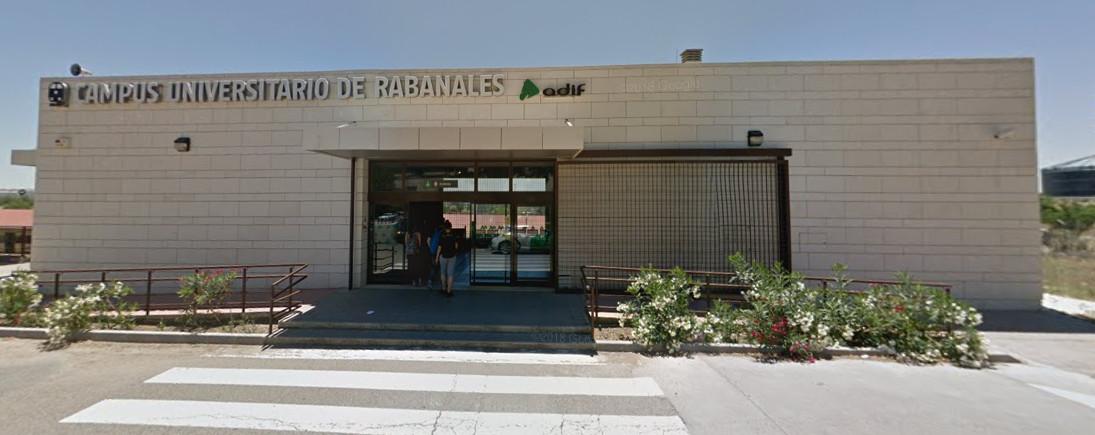 El Consejo del Movimiento Ciudadano critica que el Ministerio de Fomento actúa de espaldas a la ciudad