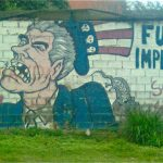 Imperialismo y soberanía