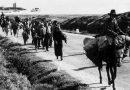 """Tercera marcha de la """"Desbandá"""": homenaje a las víctimas y lucha contra la impunidad"""