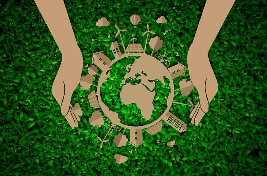 Políticas locales de medio ambiente