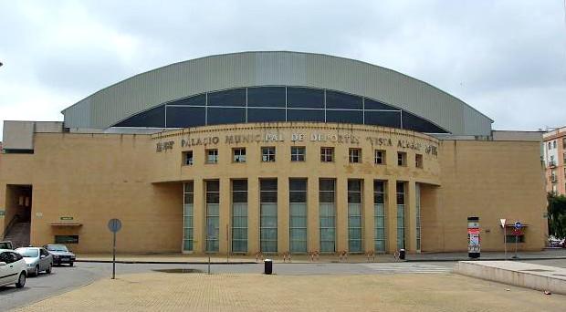 El Consejo del Movimiento Ciudadano denuncia el caos de la política deportiva del Gobierno Municipal