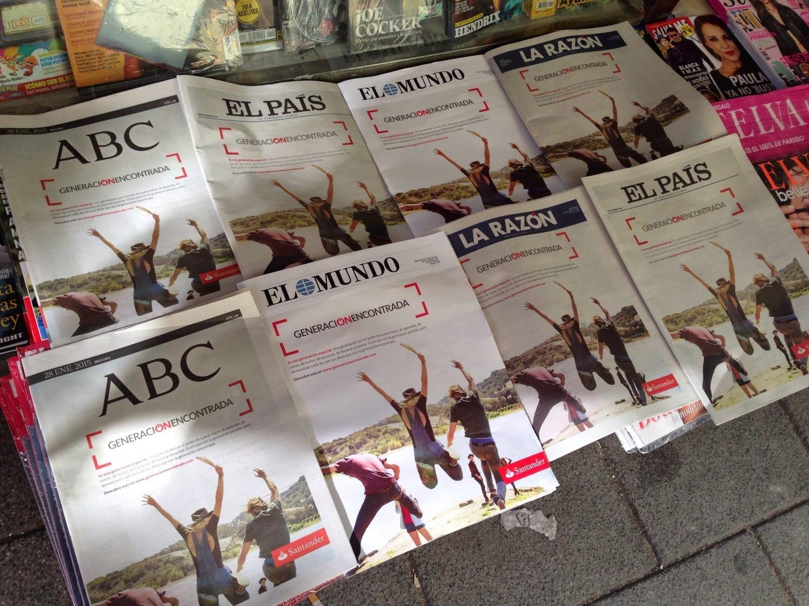 Bancos, medios de comunicación y partidos políticos: una relación que socava la democracia