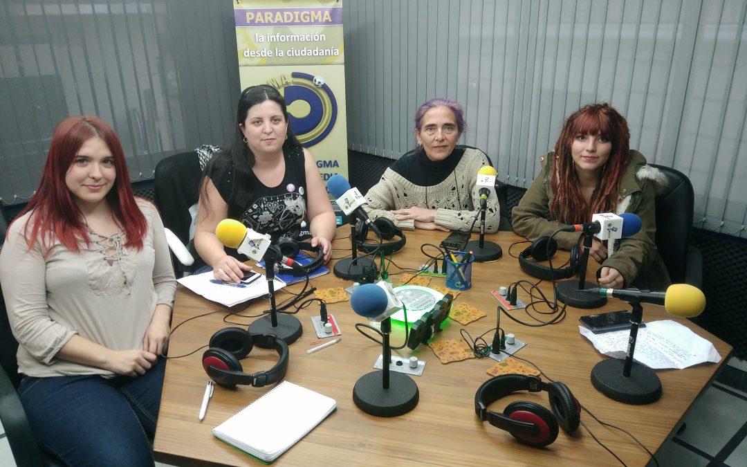Nuevo Foro de Debate: El feminismo tras el 8M