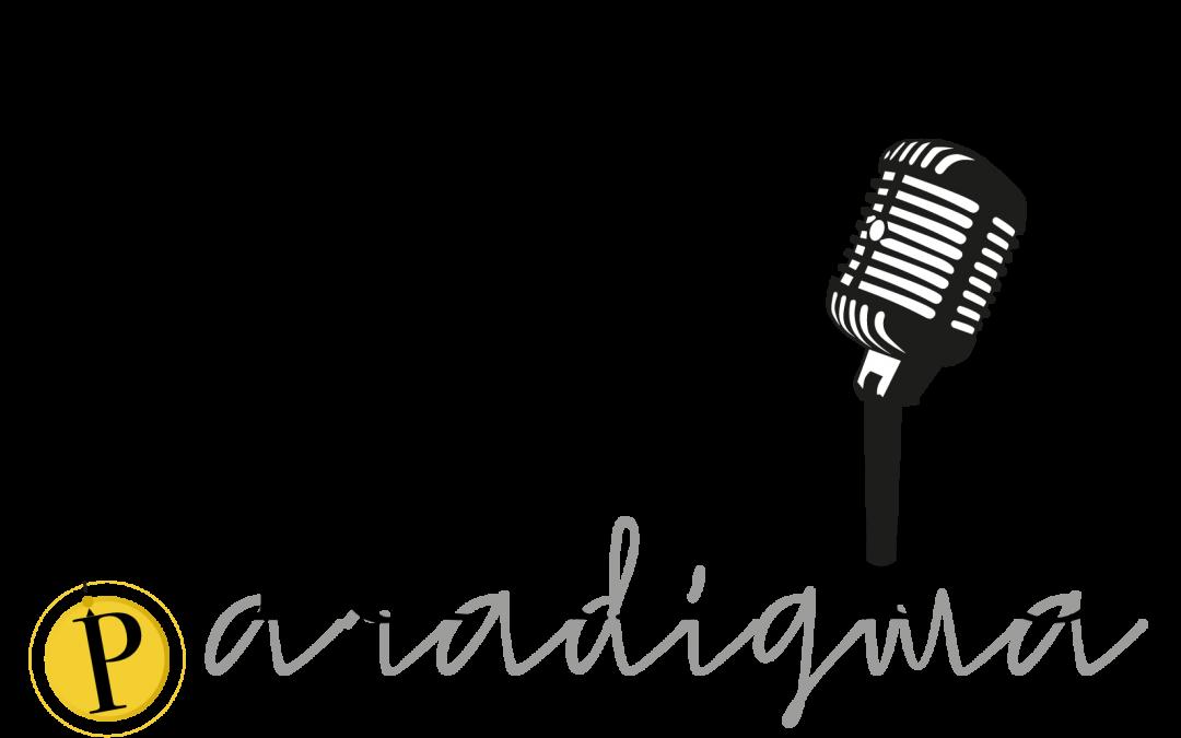 Paradigma Radio suspende sus grabaciones y la emisión en directo del ¡¿Qué tal, cómo estamos?!